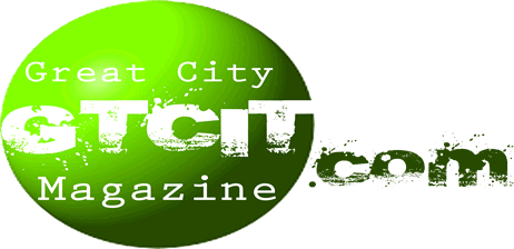 Great City Magazine